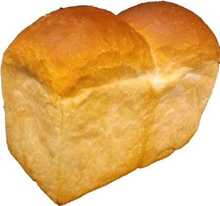 山高食パン.JPG